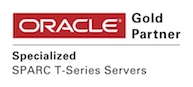 oracle t-series