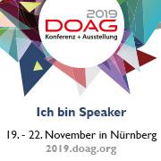 doag2019